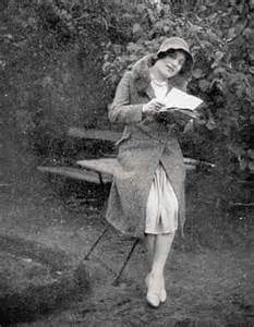 リリー・エルベの画像 p1_18
