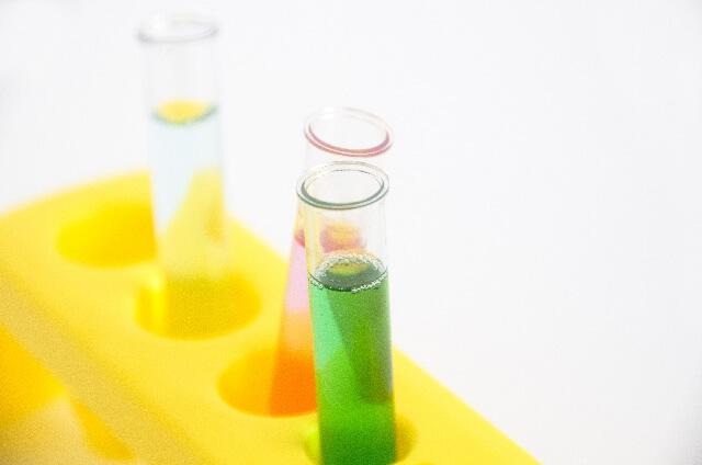 脱ノンケミカル! 化学物質と向き合うための手に入れやすいおすすめシャンプー