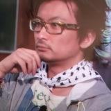 【奥田健次】子育てブラックジャックの異名を持つ出張カウンセラー