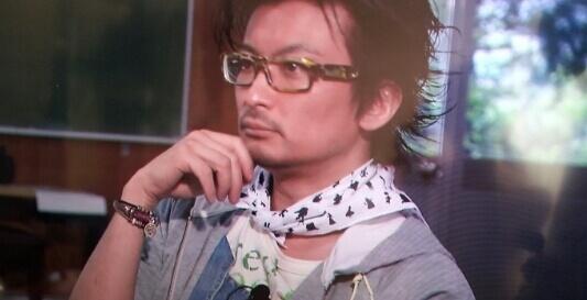 【奥田健次】「子育てブラックジャック」の異名を持つ、発達障害・自閉症を専門とする出張カウンセラー