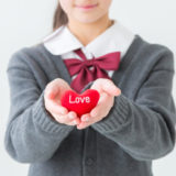 【MtFの恋愛記】Part1:重すぎた初恋の思い出