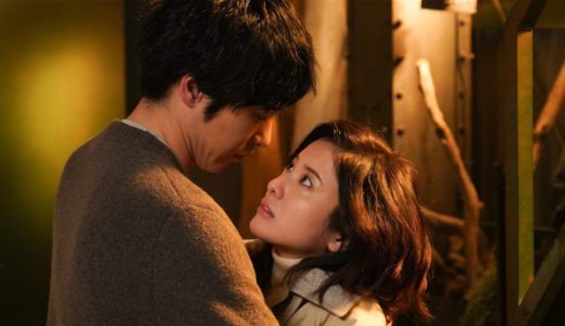 【知らなくていいコト】最終話の感想:ケイトが選択したと尾高さんの未来